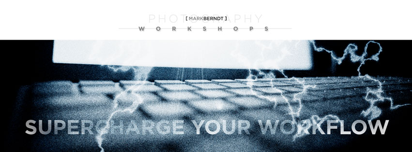 Supercharge Your Workflow