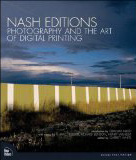 nashEditionsBook