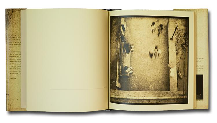 Yelapa, by Mark Berndt - spread